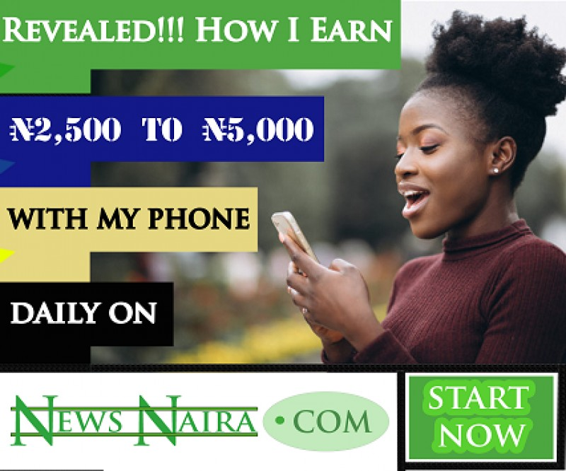 Read News and Get Paid