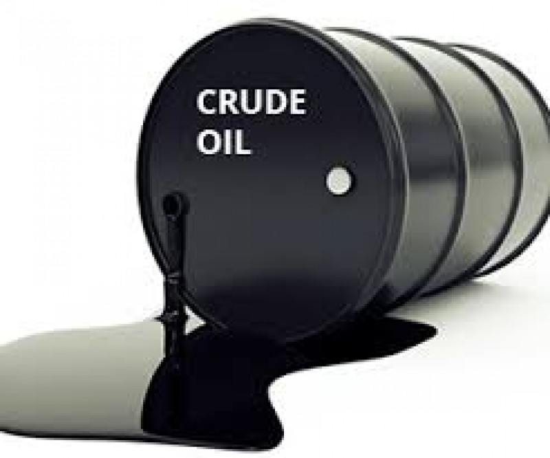 Image result for Minister of State for Petroleum Resources, Timipre Sylva, says Nigeria is set to cut down on its crude oil production, this month and next month,in order to comply with the targets set by the Organisation of Petroleum Exporting Countries.